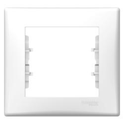 Variklio paleidimo automatas APD-32 0.25-0.4A EKF