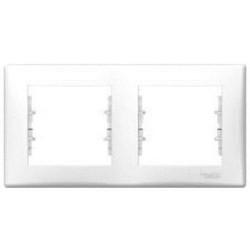 Variklio paleidimo automatas APD-32 0.4-0.63A  EKF