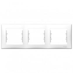 Variklio paleidimo automatas APD-32 0.63-1A EKF