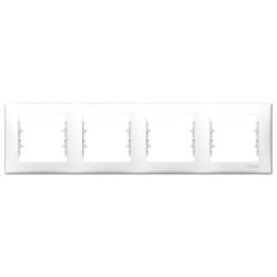 Variklio paleidimo automatas APD-32 1.0-1.6A EKF