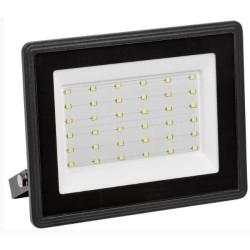 Variklio paleidimo automatas APD-32 2.5-4A EKF