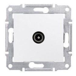 Variklio paleidimo automatas APD-32 0.1-0.16A EKF